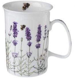 Ashdene Mug - Ashdene