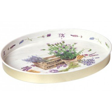Boston International Flavor of Provence Tray