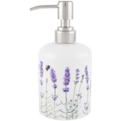 Ashdene Ashdene Liquid Soap Dispenser
