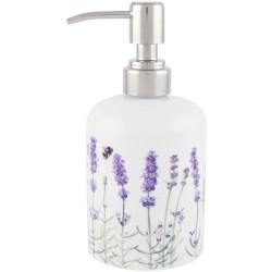 Ashdene Liquid Soap Dispenser - Ashdene