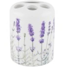 Ashdene Ashdene Toothbrush Holder