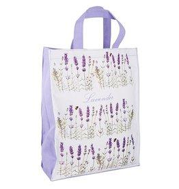 Ashdene Ashdene Tote Bag 100% cotton