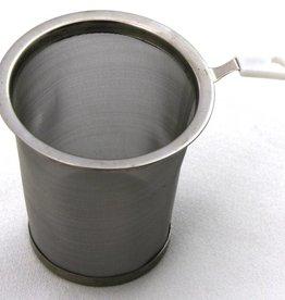 Ashdene Tea Infuser - Stainless - Ashdene