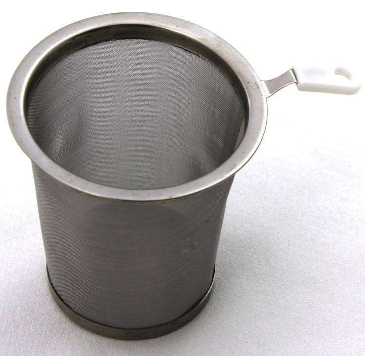 Ashdene Ashdene Tea Infuser - Stainless