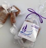 Lavender Wind Caramel Lavender 4pk