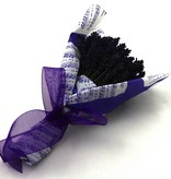 Lavender Wind Dried Lavender Bundle - Small