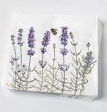 Ashdene Ashdene Napkins - Lunch