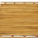 Chopstick Art Chopstick Art, trivet