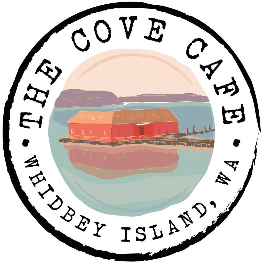 The Cove Café Sandwich - Italian Submarine