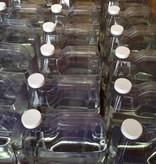 Lavender Wind Lavender Hydrosol - 1 Gallon