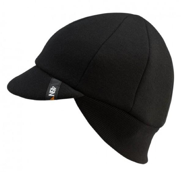 45NRTH 45N Dozer Hat