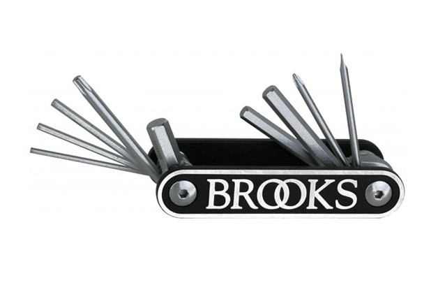 Brooks Brooks Multi Tool (MT10)