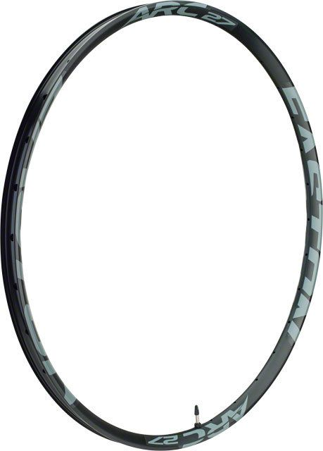 Easton Easton Arc Rim