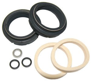 Fox Shox Fox Fork Seals -