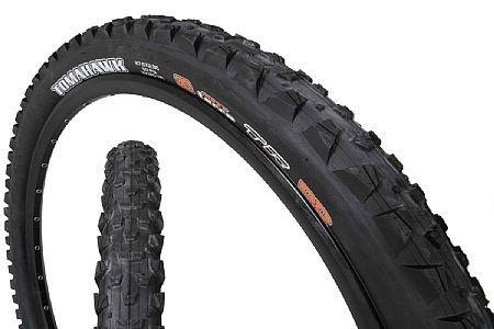 Maxxis Maxxis Tomahawk Tire