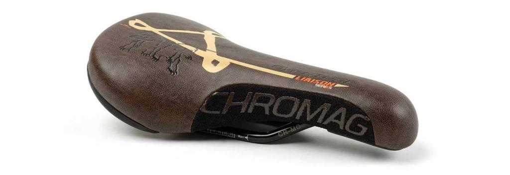 Chromag Chromag Overture Saddle -