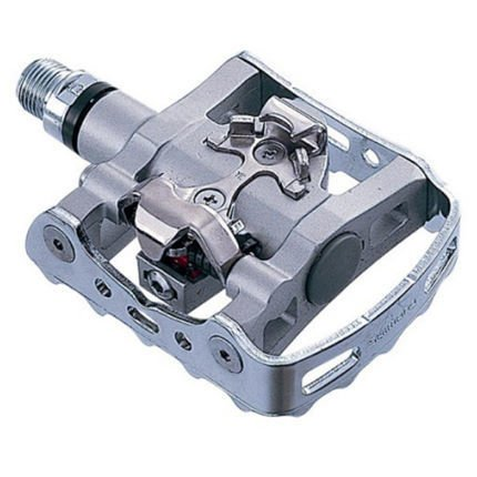 Shimano Shimano SPD Pedals (PD-M324)
