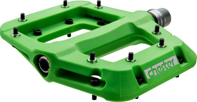 Raceface Chester Pedal -