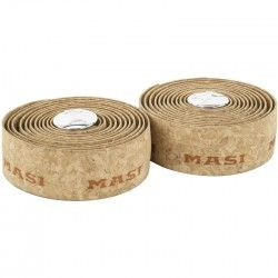 Masi Masi  Bar Tape - Cork