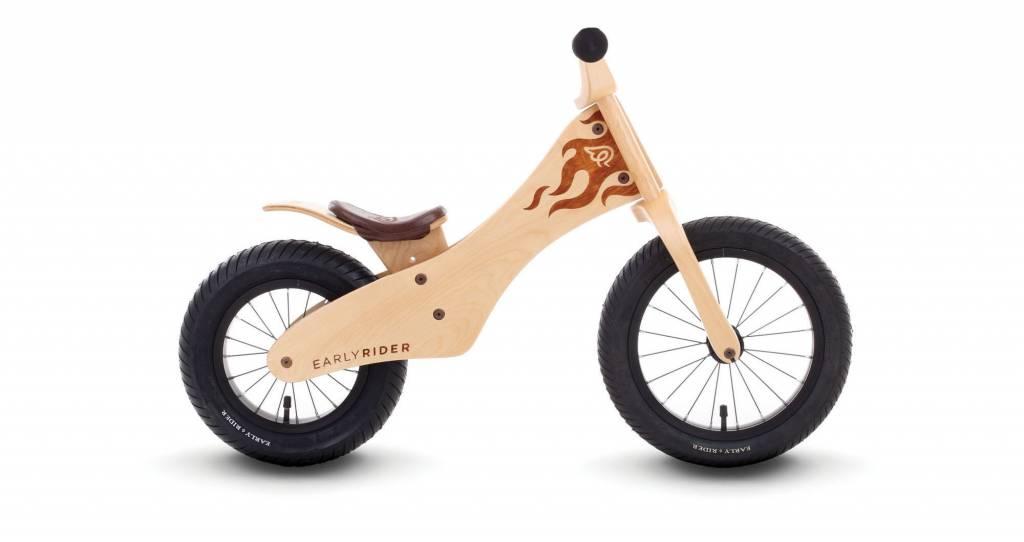Earlyrider Classic Push Bike