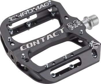 Chromag Chromag Contact Pedals
