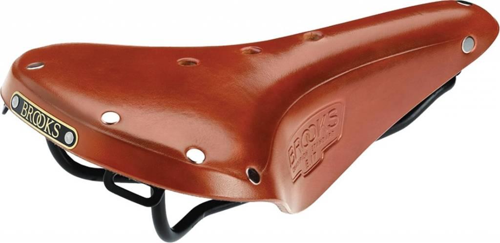 Brooks Brooks Saddle, B17  Standard
