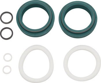 SKF SKF Seal Kit -  RockShox 35mm, fits 2008+