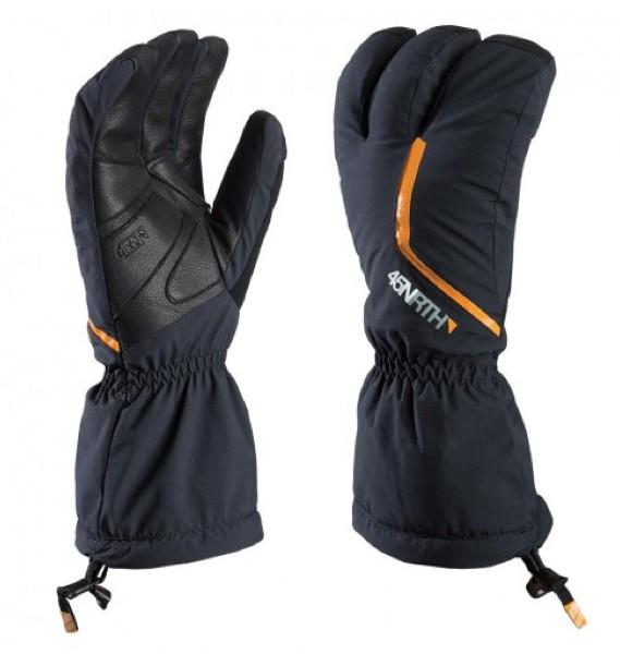 45NRTH 45N Sturmfist 4 Glove