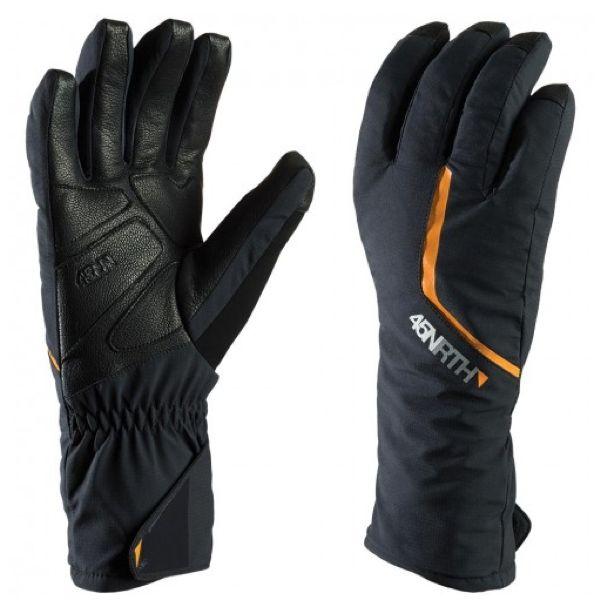 45NRTH 45N Sturmfist 5 Glove
