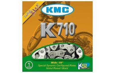 KMC KMC Kool  K710 Chain