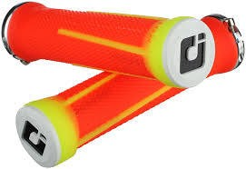 ODI ODI AG1 Aaron Gwinn Lock-On Grips