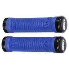ODI ODI Lock-On Grips