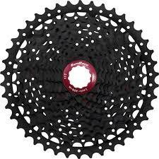 SunRace Sunrace 11spd Cassette (CS-MX8)