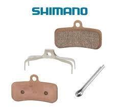 Shimano Shimano Disc Brake Pads