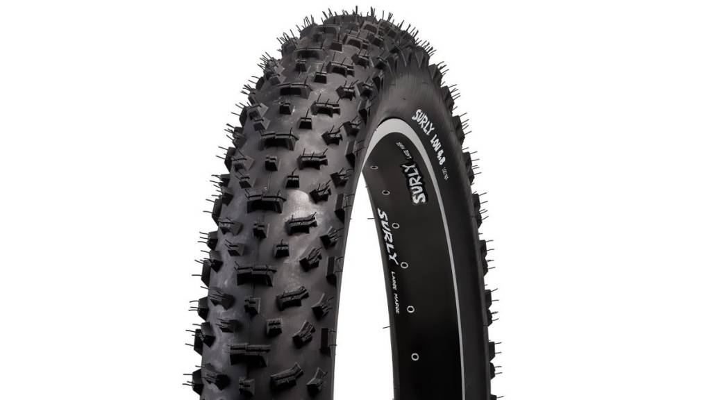Surly Tire -  Lou