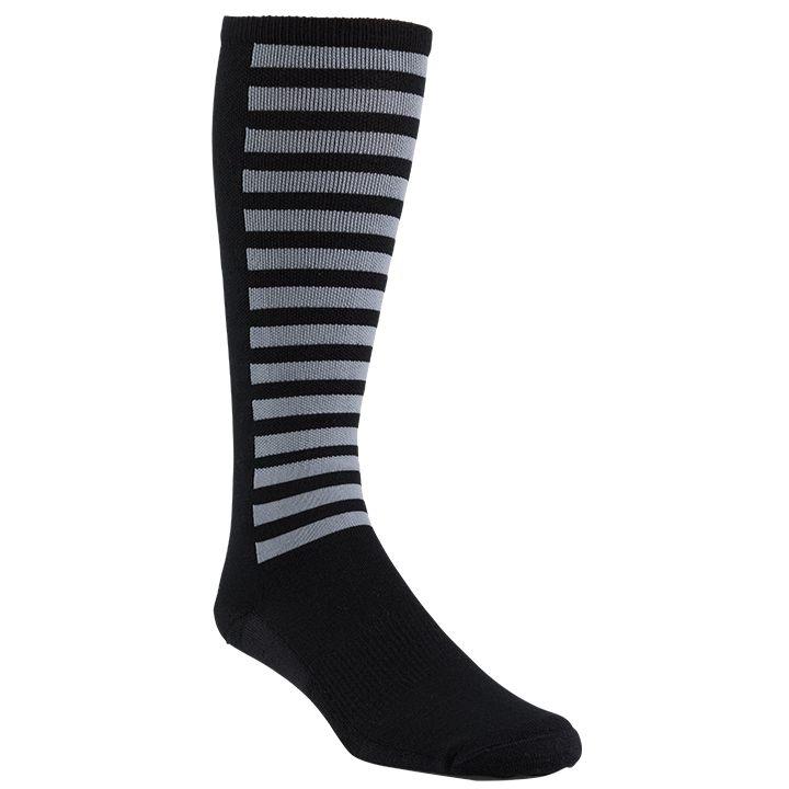 49N 45N Heavy Knee  Socks