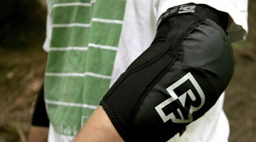 Elbow Protection