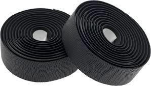 49N 49N Ultra Grip Bar Tape -