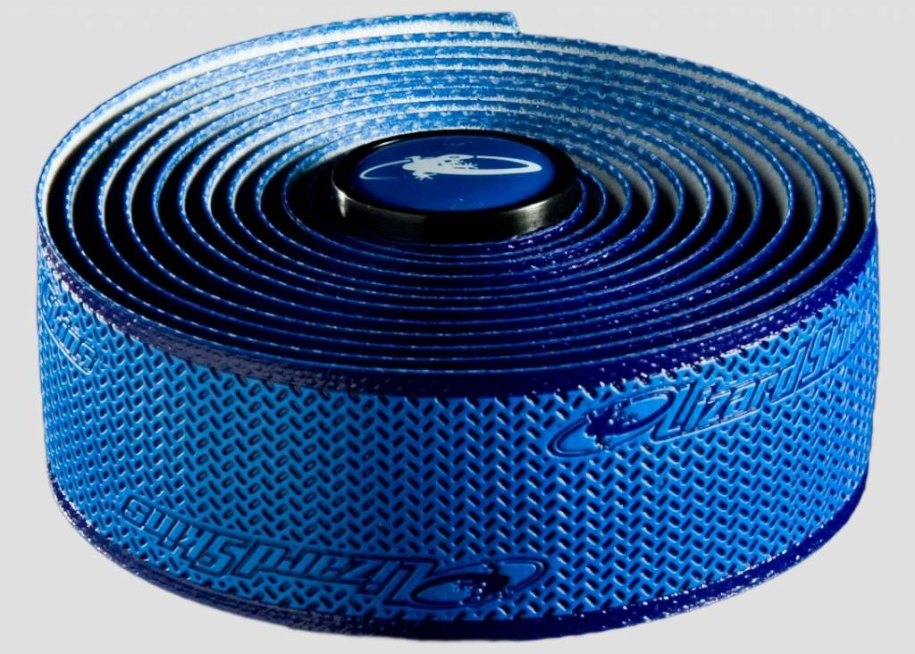 Lizard Skins Lizard Skin DSP Bar Tape