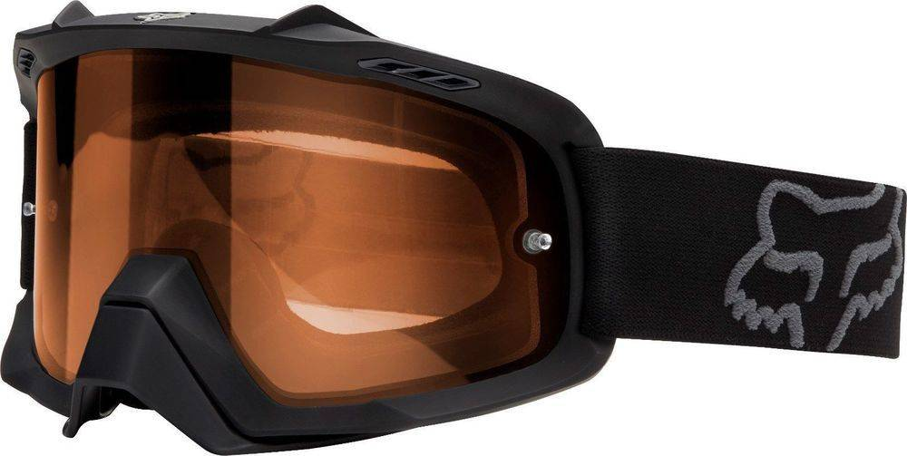 Fox Fox Air Space Enduro Goggles