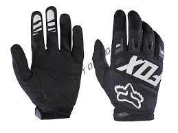Fox Fox DirtPaw Gloves