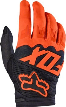 Fox Fox DirtPaw Gloves