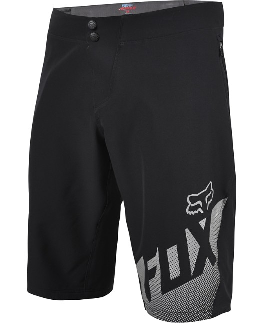Fox Fox Altitude Shorts