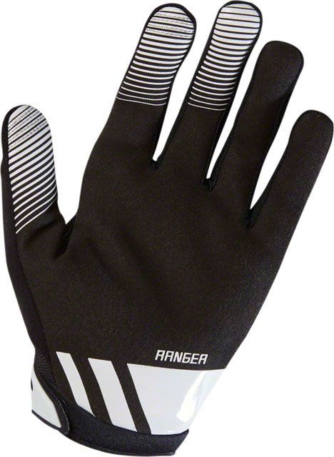 Fox Fox Ranger Gloves