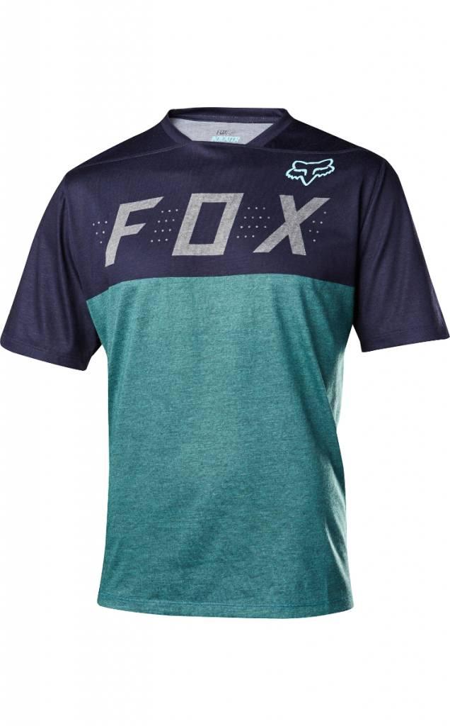 Fox Fox Indicator Jersey