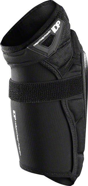 7idp 7iDP Control Elbow/Forearm Pad: