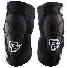 Race Face Raceface Ambush Knee Pads