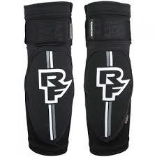 Race Face Raceface Indy Elbow Pad