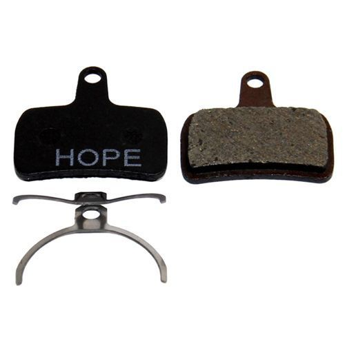 Hope Hope Disc Brake Pads