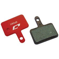Jagwire Jagwire Disc Brake Pads